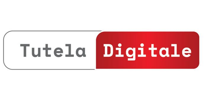 Tutela digitale